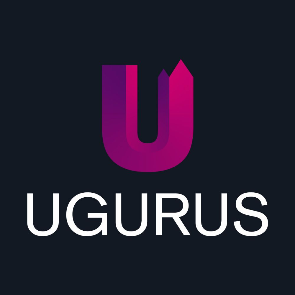 ben aston on ugurus podcast
