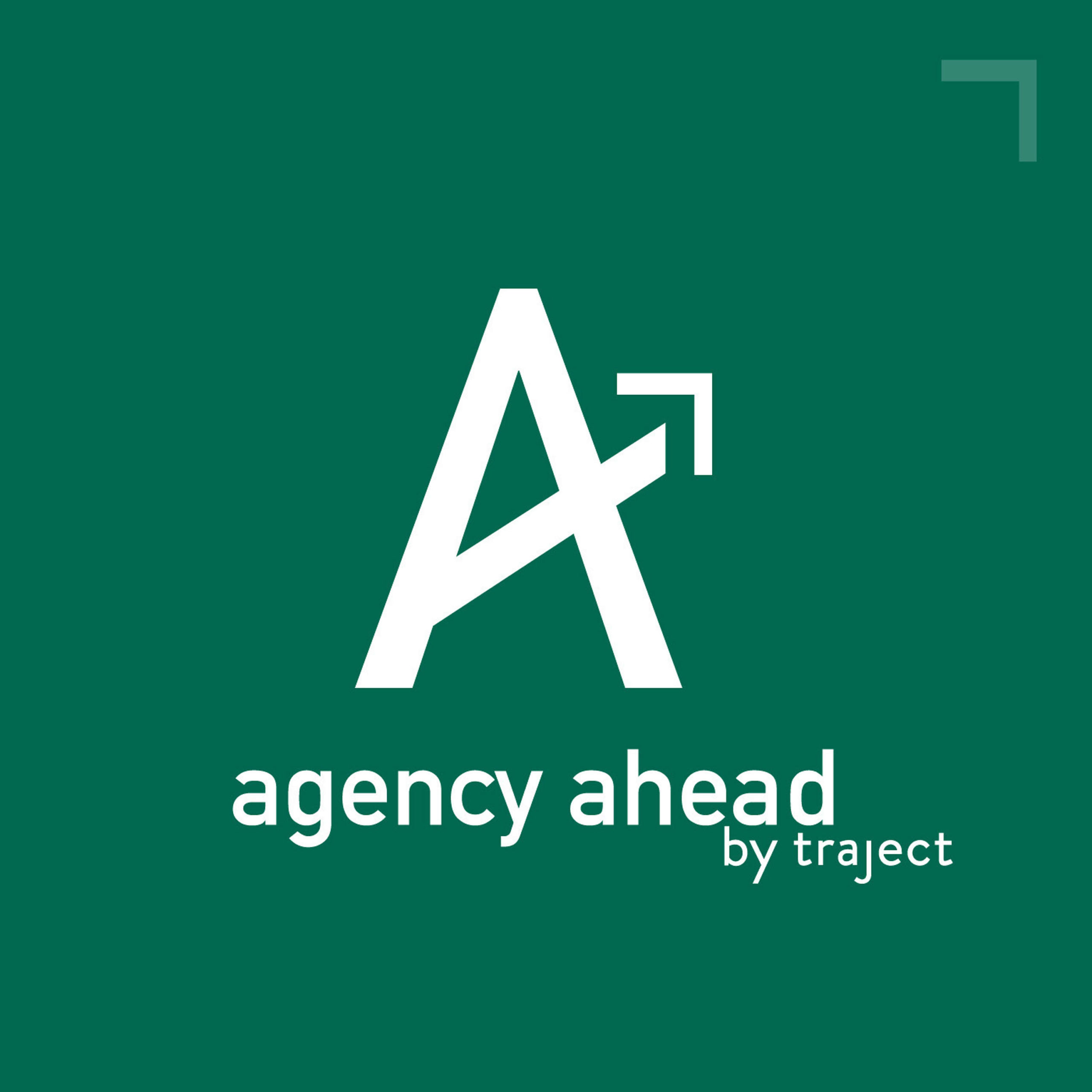 agency-ahead-podcast-with-ben-aston
